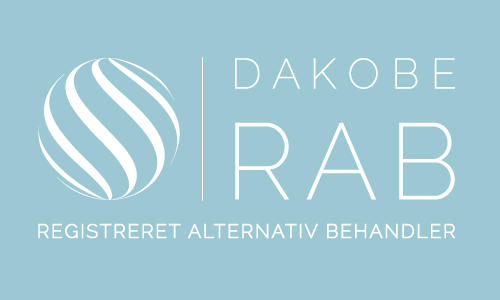 Dakobe RAB Reverse Web Download